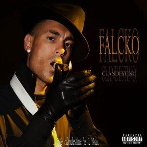Falcko - On Est Ce Que L'On Est