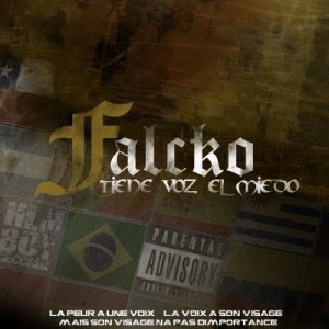 Falcko - Amen