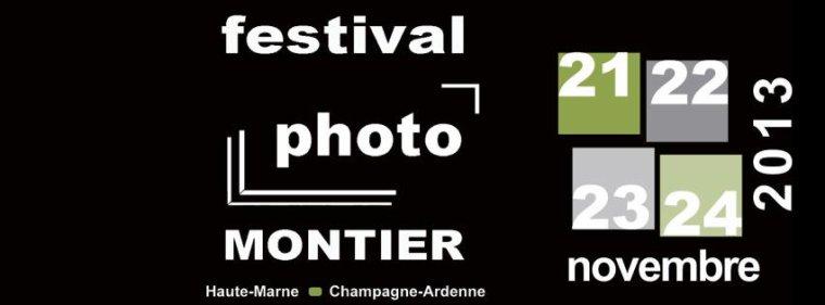 festival de montier en der 2013