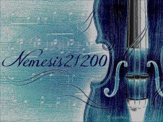 Les-Premiers-Pas / Nemesis21200.instru-n°70.Les-Premiers-Pas.2011 (2011)