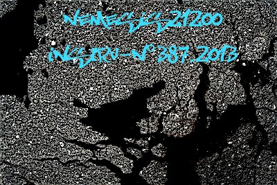 Nemesis21200.instru-n°387.2013