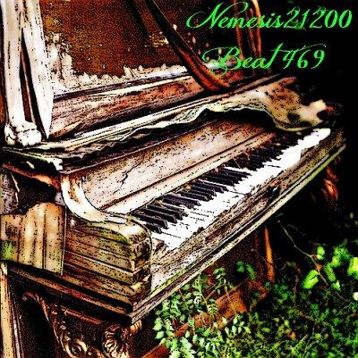 Nemesis21200.instru-n°469.2013