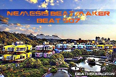 nemesis.beatmaker.beat.507.2013