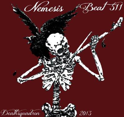 Nemesis.beat.511.2013