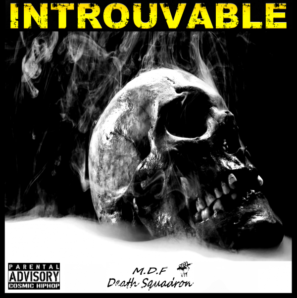 Introuvable-Perfect K & Dropé-2013