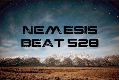 Nemesis.beat.528.2014