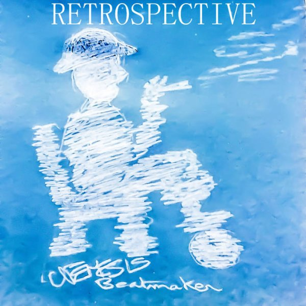 Mix-tape: RETROSPECTIVE 29 morceaux free download !