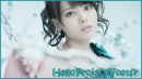 Photo de HelloProjectVostfr