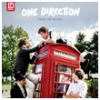 One Direction - She's Not Afraid
