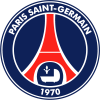 result-PSG-officiel