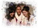 Photo de love-sms