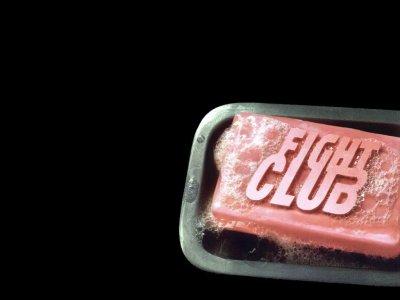 petite phrase de fight club bien sympa ;-)