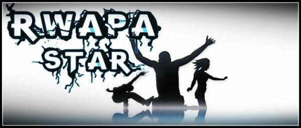 RwAPA-star