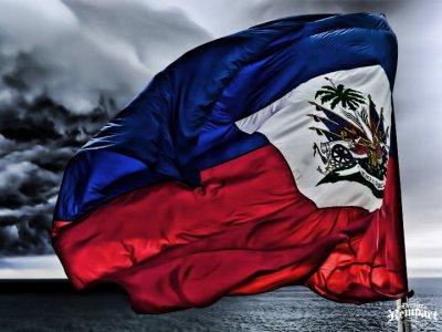 Haïti : On vous a pas oubliés !!!