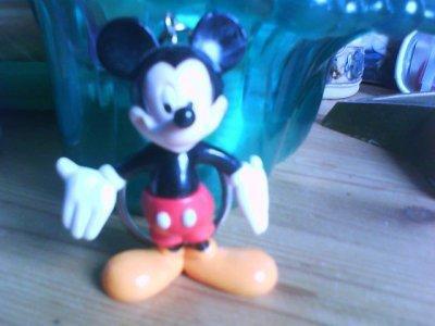 Jouets Disney partie 2