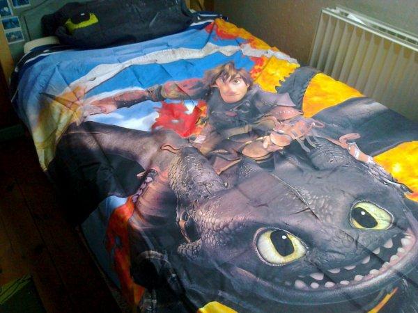 Goodies Dragon 2