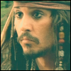 Photo de goodiesljacksparrow