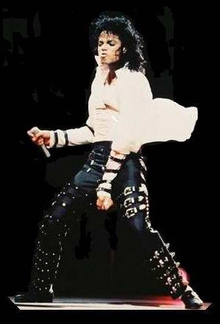Michael R.I.P. ♥