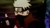Naruto Boy RP 1