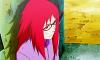 Naruto Girl RP 1