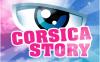Corsica-Story
