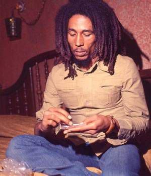Blog de Bob-Marley-Hommage