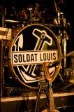 Photo de soldat-louis-lorient