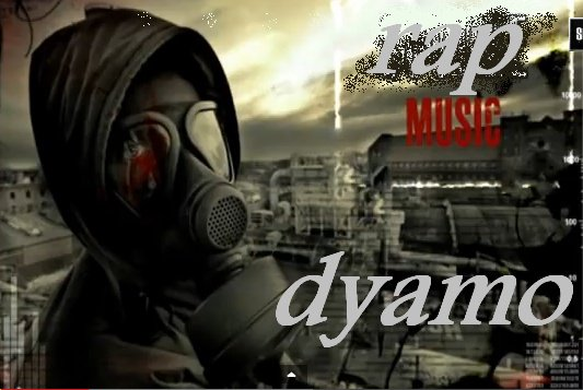 http://www.youtube.com/dyamo 2012