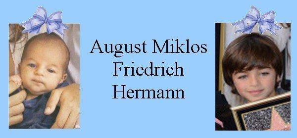 Famille Hermann