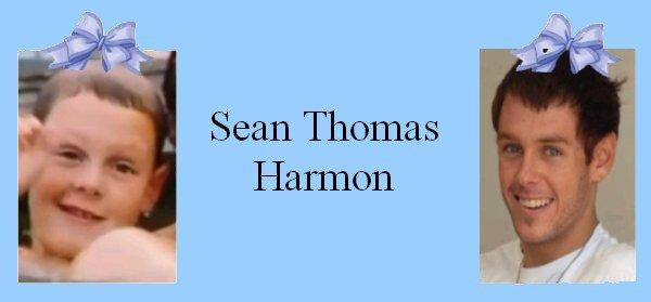 Famille Harmon