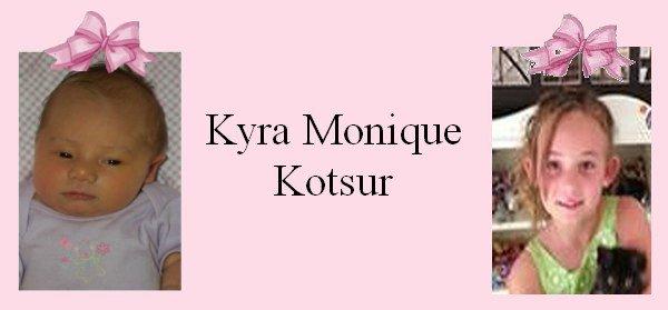 Famille Kotsur