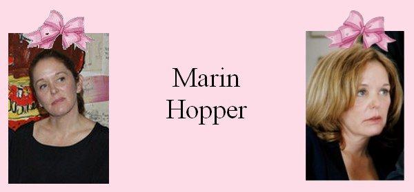 Famille Hopper