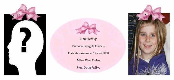 Famille Jeffrey