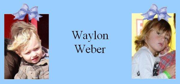 Famille Waylon