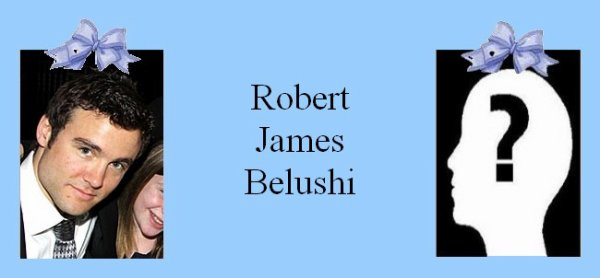 Famille Belushi
