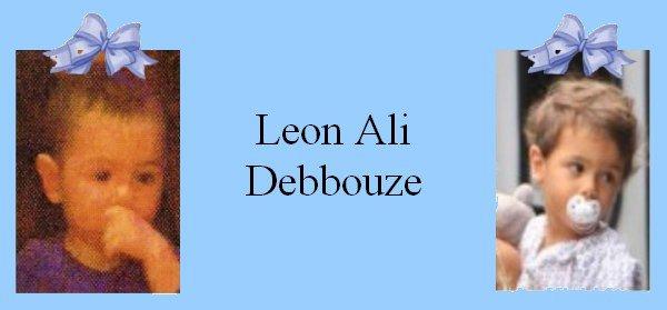Famille Debbouze