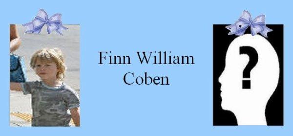 Famille Coben