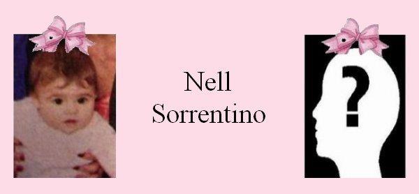 Famille Sorrentino