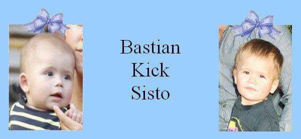 Famille Sisto