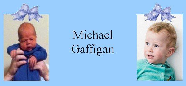 Famille Gaffigan
