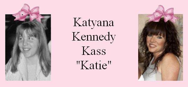 Famille Newley/Kass