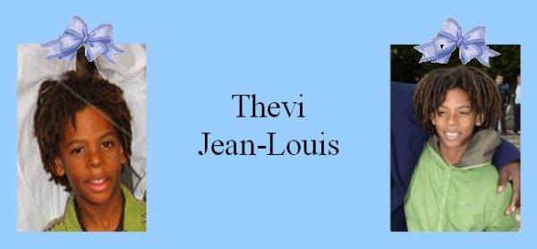 Famille Jean-Louis