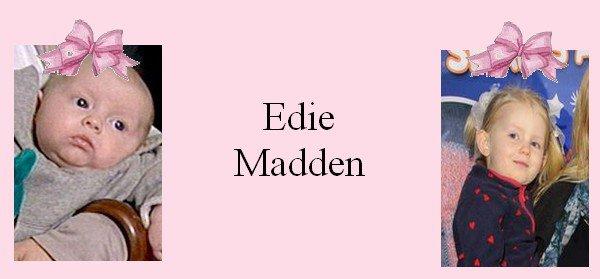Famille Madden