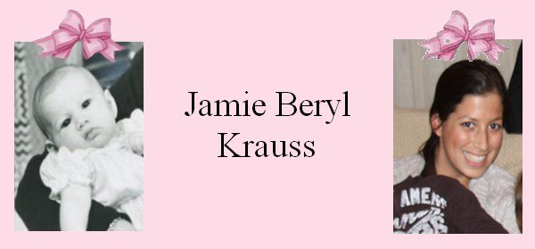 Famille Krauss/Konigsberg