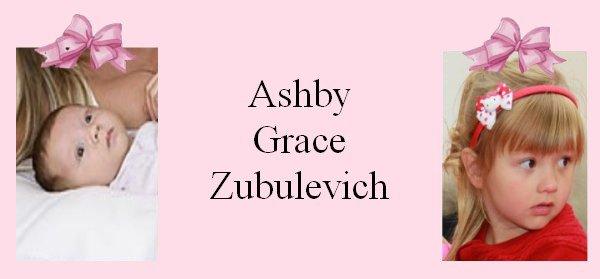 Famille Zubulevich