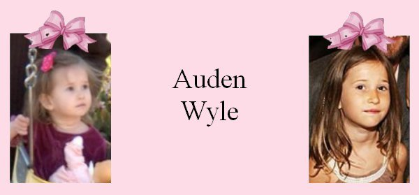 Famille Wyle