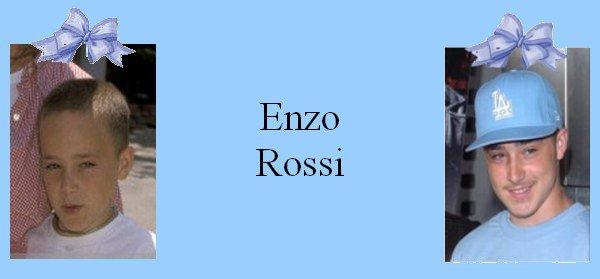 Famille Rossi/Jane