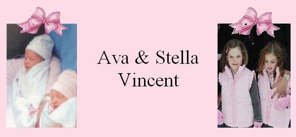 Famille Vincent