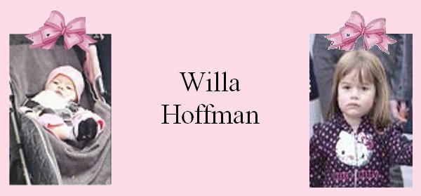 Famille Hoffman