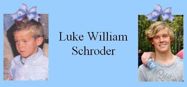Famille Schroder